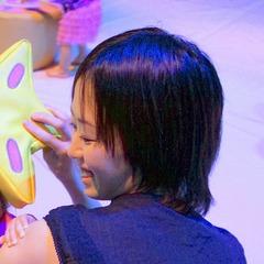 Saori Hashimoto