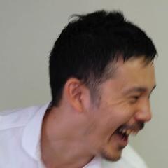 村田 大輔