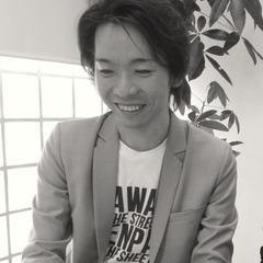 Matsuda Shuuichi