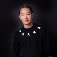 Tasuku Matsumoto