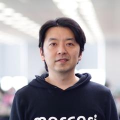 Kotaro Sato