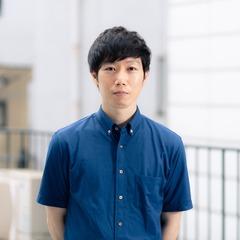 Takuya Harayama