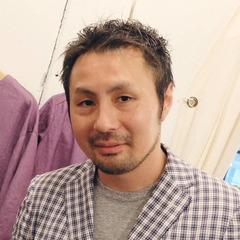 Yuhei Ito