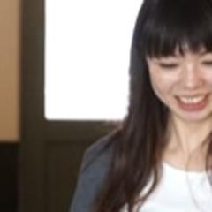 Yuka Yamori