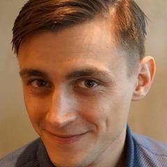Moritz Scholz