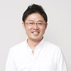 Ken Harada