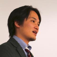 Junji Ichikawa