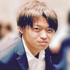 Shota Saito