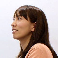 Reiko Ishijima