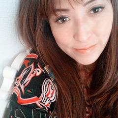 Mari Asano