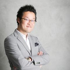 Aiichiro Nakano