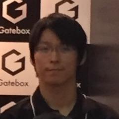 Ryuji Shirata