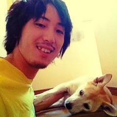 Yoshiki Aoki
