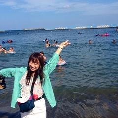 Manami Nishikawa