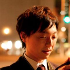 Yuki Takami