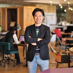Eiji Hosokawa
