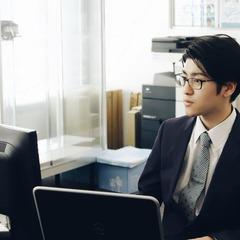 Daisuke Yamaoka
