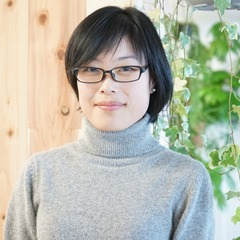 Asuka Kaneko