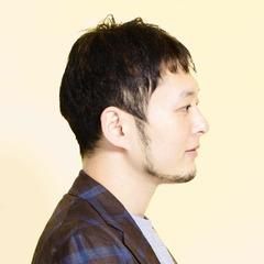 Takahito Sezutsu