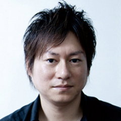 Shunsuke Funaki