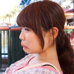 Kasumi Shibasaki