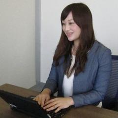 Shiori Arai