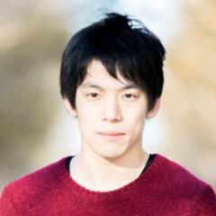 Yutaka Kobayashi
