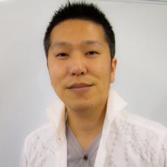 Mitsuhiko Ishikawa