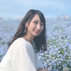 Yui Wakabayashi