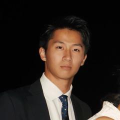 Takuro Shinmi
