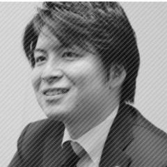 Suguru Yuyama