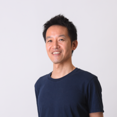 Takeshi Kaiduka