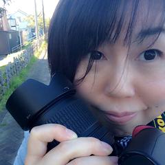 Saeko Tanaka