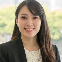 Kayo Osumi