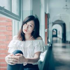 Ann Yang