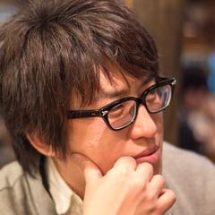 Tetsuya Onizawa