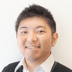 Shingo Kawano