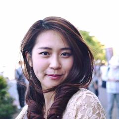 Shiomi Fujimoto