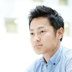Daisuke Fushimi