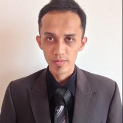 R. Ardiansyah Natakusumah