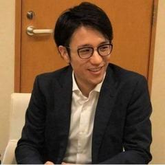 Haruki Taguchi