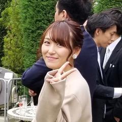 寺沢 桃子