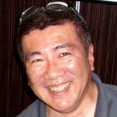 Hilo Iketani