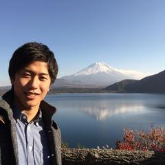Akinori Ito