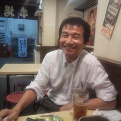 Shigeru Imai