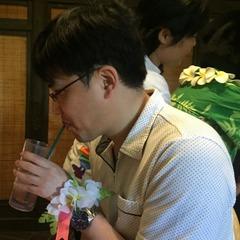 Hirokazu Kutsu