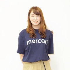 Manami Sonokawa