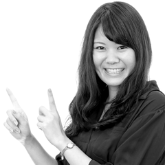 Yurika Mitsuda
