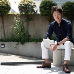 Atsushi Sasajima