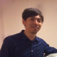 Hiroki Tokutomi